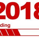 good-year-2751594