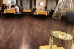 MME Disznóvágás és disznótoros vacsora - 2018